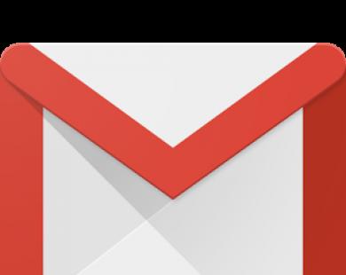 4 Lưu ý khi sử dụng Email trong công việc