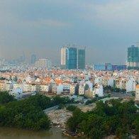 Mua căn hộ giá ưu đãi: Tưởng rẻ hóa đắt
