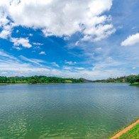 Top 10 điểm đến hấp dẫn nhất Việt Nam theo TripAdvisor