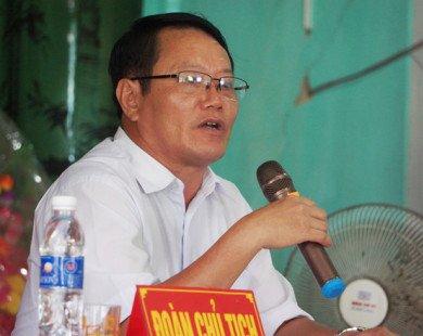 Dân phản đối, Thanh Hóa tạm dừng sáp nhập trường