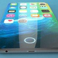 iPhone 8 chưa ra mắt, iPhone nhái đã có hàng