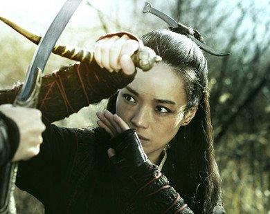 Tháng 9 này, đừng bỏ lỡ loạt phim điện ảnh Châu Á đình đám