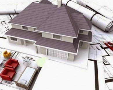 Sửa chữa công trình xây dựng có phải xin giấy phép?