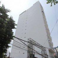 Khánh Hòa: Buộc đóng cửa khách sạn vi phạm PCCC