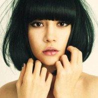 Top 6 kiểu tóc đẹp của nàng được các chàng trai ưa chuộng nhất