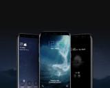Galaxy S9 có thể ra mắt sớm hơn mọi năm