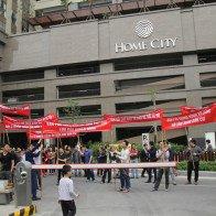 Hà Nội: Cưỡng chế chủ đầu tư chây ì quỹ bảo trì chung cư