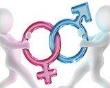 Khi vẻ ngoài đàn ông nhưng chức năng sinh dục lại là phụ nữ