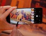 Những tính năng ẩn trên Galaxy Note 8