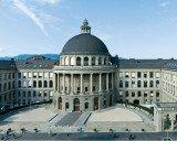 10 đại học danh giá nhất thế giới