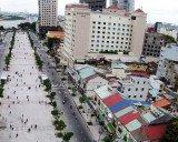 Những dự án 'khủng' của Vạn Thịnh Phát ở Sài Gòn