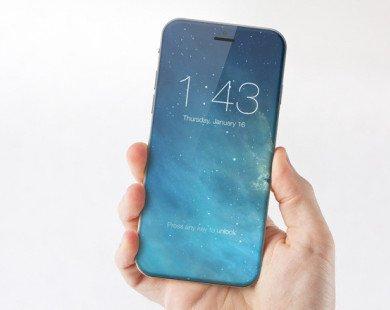 Thêm bằng chứng xác nhận về iPhone X trong bản iOS 11 từ Apple