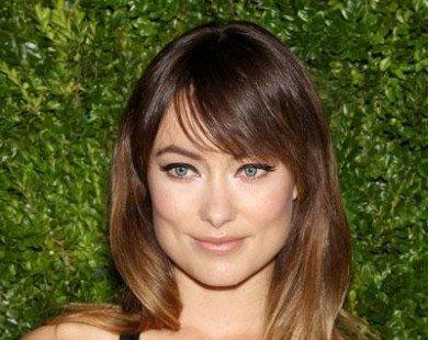 5 kiểu tóc đẹp cho cô nàng mặt vuông
