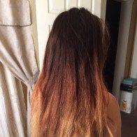 Những tuyệt chiêu khắc phục mái tóc