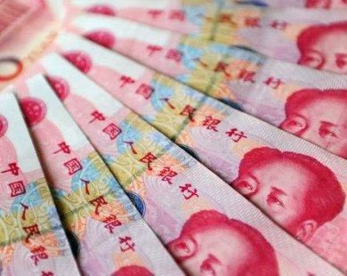 Ngân hàng Trung Quốc lo ngại các lệnh trừng phạt Triều Tiên của Mỹ