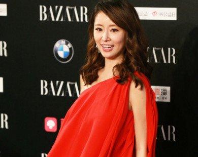 4 năm tham gia không góp 1 đồng cho sự kiện từ thiện, Lâm Tâm Như bị cộng đồng netizen chỉ trích thậm tệ