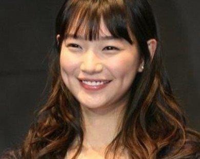 Chuyện lạ có thật: Cư dân mạng khen lấy khen để vì Shin Min Ah tăng cân
