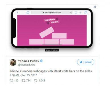 3 câu hỏi lớn chờ iPhone X trả lời