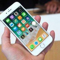 Cái giá không tưởng của iPhone X và canh bạc của Apple