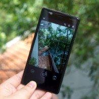 Đánh giá Nokia 3: Smartphone giá rẻ, thiết kế ưa nhìn