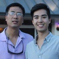 ĐH cấp bằng cho ông Nguyễn Xuân Anh khi chưa có chứng chỉ chất lượng?