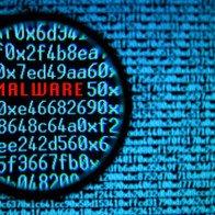 Người dùng CCleaner cần làm gì trước nguy cơ nhiễm malware