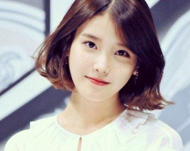 """Top 8 sao Hàn """"đẹp người đẹp nết"""" tích cực làm từ thiện được các chuyên gia bầu chọn"""