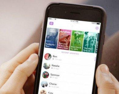 Kinh doanh online gặp rủi ro vì quá phụ thuộc vào Facebook