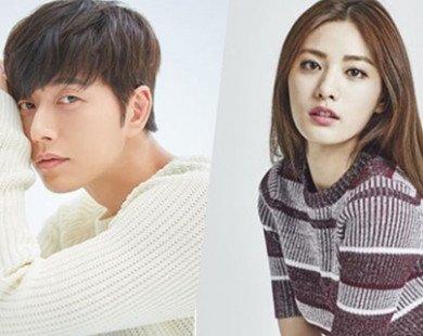 """Chưa khởi quay mà drama mới của Park Hae Jin đã bị SBS """"bỏ rơi"""""""