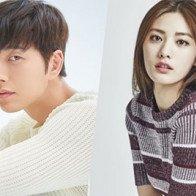 Chưa khởi quay mà drama mới của Park Hae Jin đã bị SBS