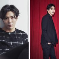 Dân mạng đang phát cuồng vì nam thứ phim Hàn đẹp trai nhất năm 2017!