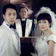 9 bộ phim giúp giới giải trí Hoa Ngữ có được những cặp đôi