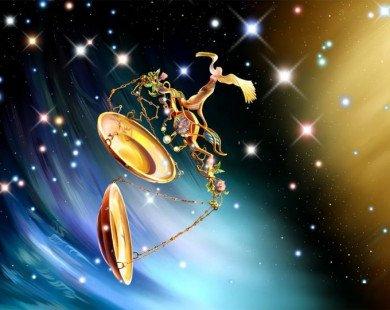 Những chòm sao có sức hấp dẫn nhất trong tình yêu