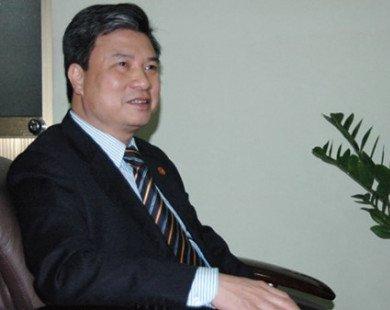 Thủ tướng bổ nhiệm hai thứ trưởng Bộ GD&ĐT