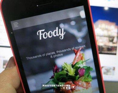 Rúng động startup Việt: Foody đã bị Sea (Garena) thâu tóm?