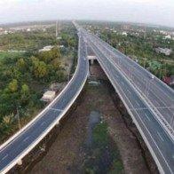 Bộ Tài chính: Dự án cao tốc Bắc - Nam chưa thể hiện được tính khả thi