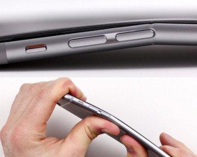 4 cú phốt lớn nhất trong lịch sử iPhone, Apple