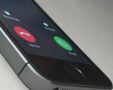 """8 mẹo dùng smartphone ít ai biết nhưng có tác dụng """"không ngờ"""""""