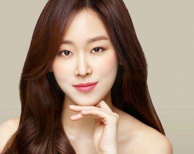Seo Hyun Jin (Nhiệt độ tình yêu): nữ hoàng mới nổi của dòng phim hài tình cảm Hàn Quốc