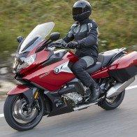 Top 5 môtô động cơ 6 xy-lanh tốt nhất trên thế giới