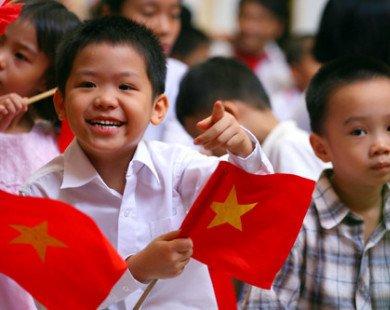Bộ GD&ĐT xin lùi chương trình giáo dục phổ thông tổng thể