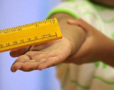 Các trường học ở Mỹ có kỷ luật hà khắc?