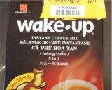 Cà phê hòa tan Vinacafe bị thu hồi ở Mỹ