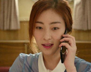 Đây là yêu nữ Hàn Quốc đang bị khán giả săn lùng, muốn