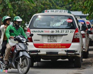 'Nokia, Yahoo, Sharp còn chết vì quy luật thị trường nói gì Vinasun'