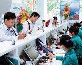 Ngân hàng Việt Nam đồng loạt cảnh báo mã độc tấn công tài khoản