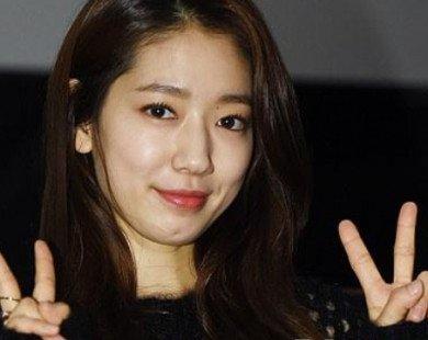 Các mẫu tóc xoăn sóng nhẹ đẹp hút hồn của sao Hàn