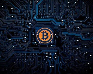 Amazon vừa bị các hacker đột nhập vào máy chủ để... đào Bitcoin