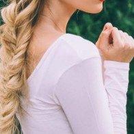 7 kiểu tóc mùa đông dễ thực hiện trong thời gian