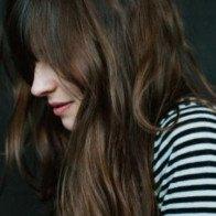 Cách chăm sóc để giữ tóc đẹp cả 6 tháng sau khi cắt